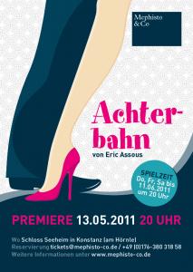 Mephisto&Co_Achterbahn_Plakat