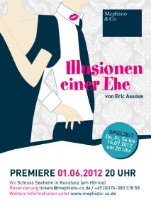 Mephisto&Co_IllusioneneinerEhe_Plakat