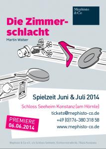 Mephisto&Co_Zimmerschlacht_Plakat