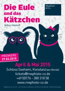 Mephisto&Co_DieEuleunddasKaetzchen_2015