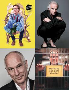 mephisto+co_theater_konstanz_kabarett_2017_Vorschau2