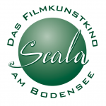 Scala Konstanz