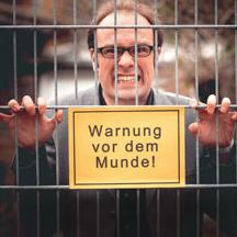 Mephisto_Co_Konstanz_Warnung vor dem Munde_René Sydow_1