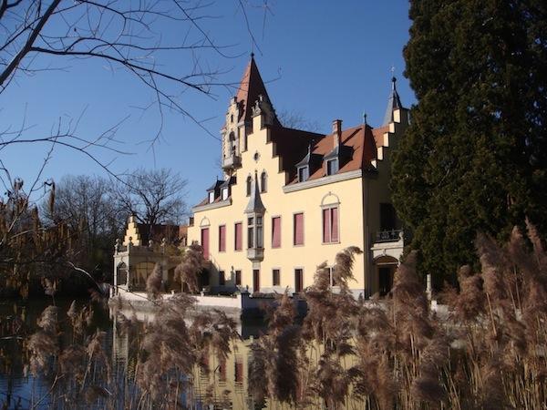 Mephisto&Co_Theater_Konstanz_5