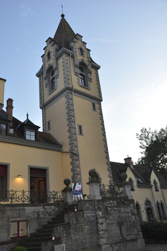 Mephisto&Co_Theater_Konstanz_6