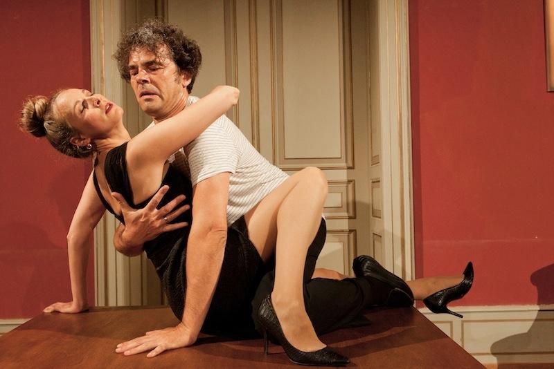 Mephisto&Co_Theater_Konstanz_DieZimmerschlacht_3
