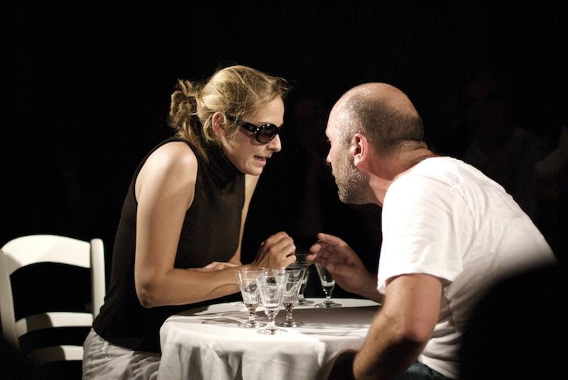 Mephisto&Co_Theater_Konstanz_Doppelfehler_1