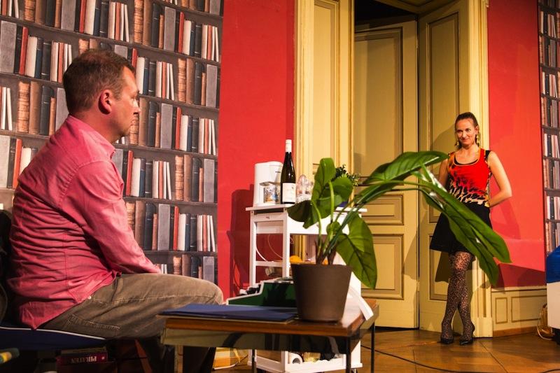Mephisto&Co_Theater_Konstanz_EuleKätzchen_5