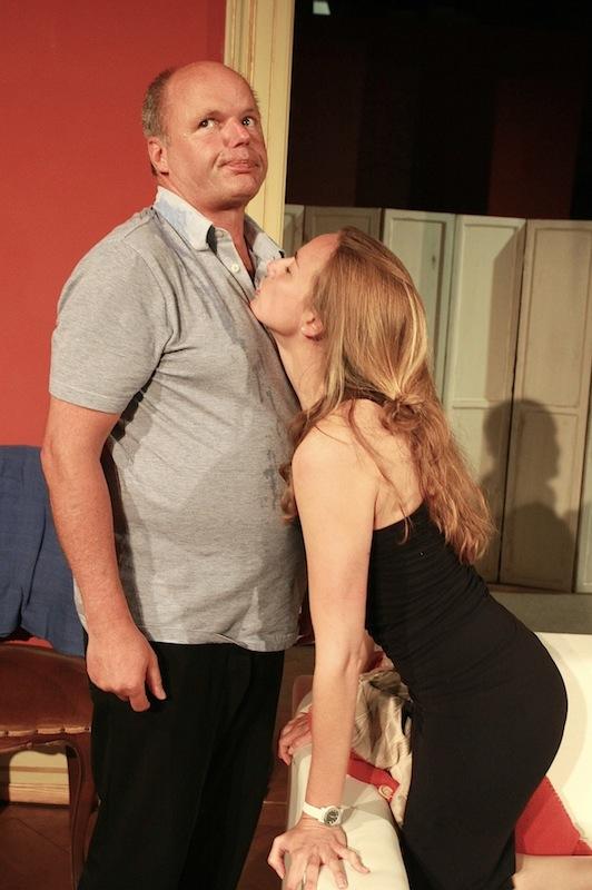 Mephisto&Co_Theater_Konstanz_VierlinkeHände_9